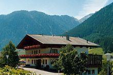 Panorama Hotel Cis Kartitsch