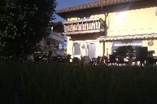 Alpenhotel Zum Ratsherrn Sonthofen