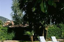 Albergo Gardenia Lugano