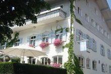 Adler Landhotel Waltenhofen