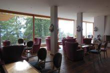 Grand hotel Du parc Crans-Montana