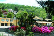 Vezia Lugano