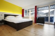 ABC Swiss Quality Hotel Chur