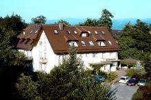 Appartements Biedermeier Bad Krozingen