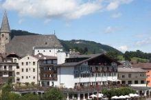 Alpenhotel Altmünster