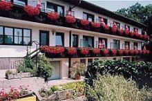 Goldenes Kreuz Landhotel Obernberg am Inn