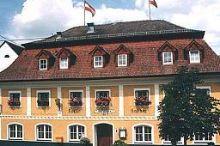 Hoftaverne Ziegelböck Vorchdorf