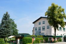 Eckhard Landhotel St. Ulrich bei Steyr
