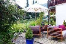 Hotel Bellaval Relais du Silence Laax