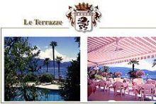 Grand Hotel Fasano Gardone Riviera