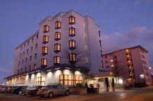 Sommerau-Ticino Swiss Quality Dietikon