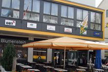 Blumenstein Frauenfeld
