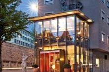 Du Theatre Zürich