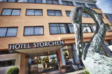 Storchen Aarau