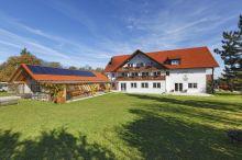 Landhotel Hartenthal Bad Wörishofen
