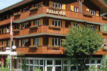 Bellevue Wengen