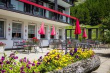 Alpenhof Wohlfühlhotel