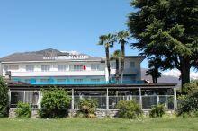 Hotel Ristorante Mulino Ascona