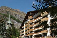 Antika Zermatt