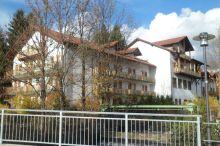 Rothbacher Hof Bodenmais