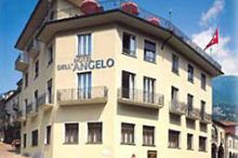 Dell´Angelo Locarno