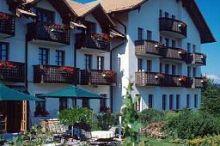 Maibrunn Berghotel Sankt Englmar