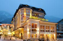 Österreichischer Hof Bad Hofgastein