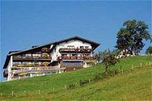 Schönblick Eichenberg