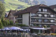 Nidwaldnerhof Beckenried