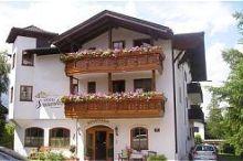 Sonnenhof Innsbruck