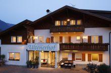 Ultenerhof
