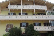 Gschwangut Hotel Lana