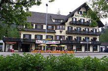 Adler-Post Baiersbronn
