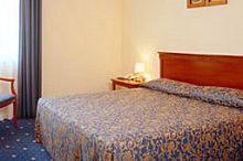 Park Hotel Affi Bardolino