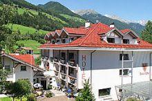 Tiroler Adler Lutago/Luttach