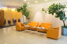 Star Inn Hotel Graz, by Comfort Graz