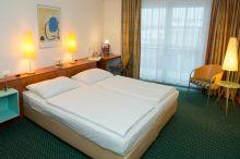 Hotel Mercure Graz Messe Graz