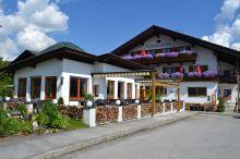 Landgasthof Flair Hotel Bayerischer Hof Oberaudorf