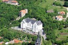 Residenz Beauty & Wellness Kelbra