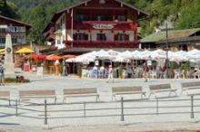 Königssee Schönau am Königssee