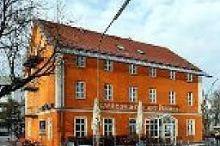 Fischer Tafernwirtschaft Dachau