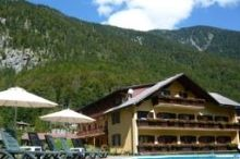 Seehotel am Hallstättersee Obertraun