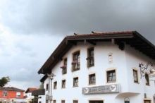Egger-Stüberl Landgasthotel
