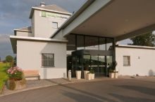 Holiday Inn Express LUZERN - NEUENKIRCH Lucerna - l'essenza della Svizzera