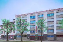 Metropol Biel