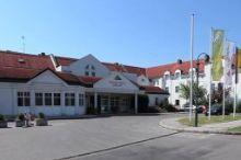Austria Trend Hotel Böck Brunn a. Gebirge