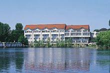 HB1 Seehotel Böck Hinteregger Hotel & Tourismus GMBH Brunn am Gebirge