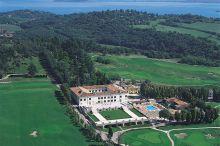 Palazzo Arzaga Spa & Golf Resort Desenzano Del Garda