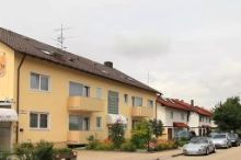 Marias Inn Garni Garching b. München