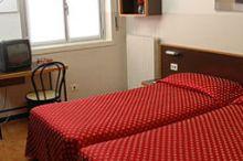 Ornato MiniHotel Milano